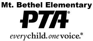 MBES PTA Logo